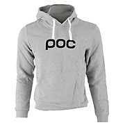 POC Color Hood